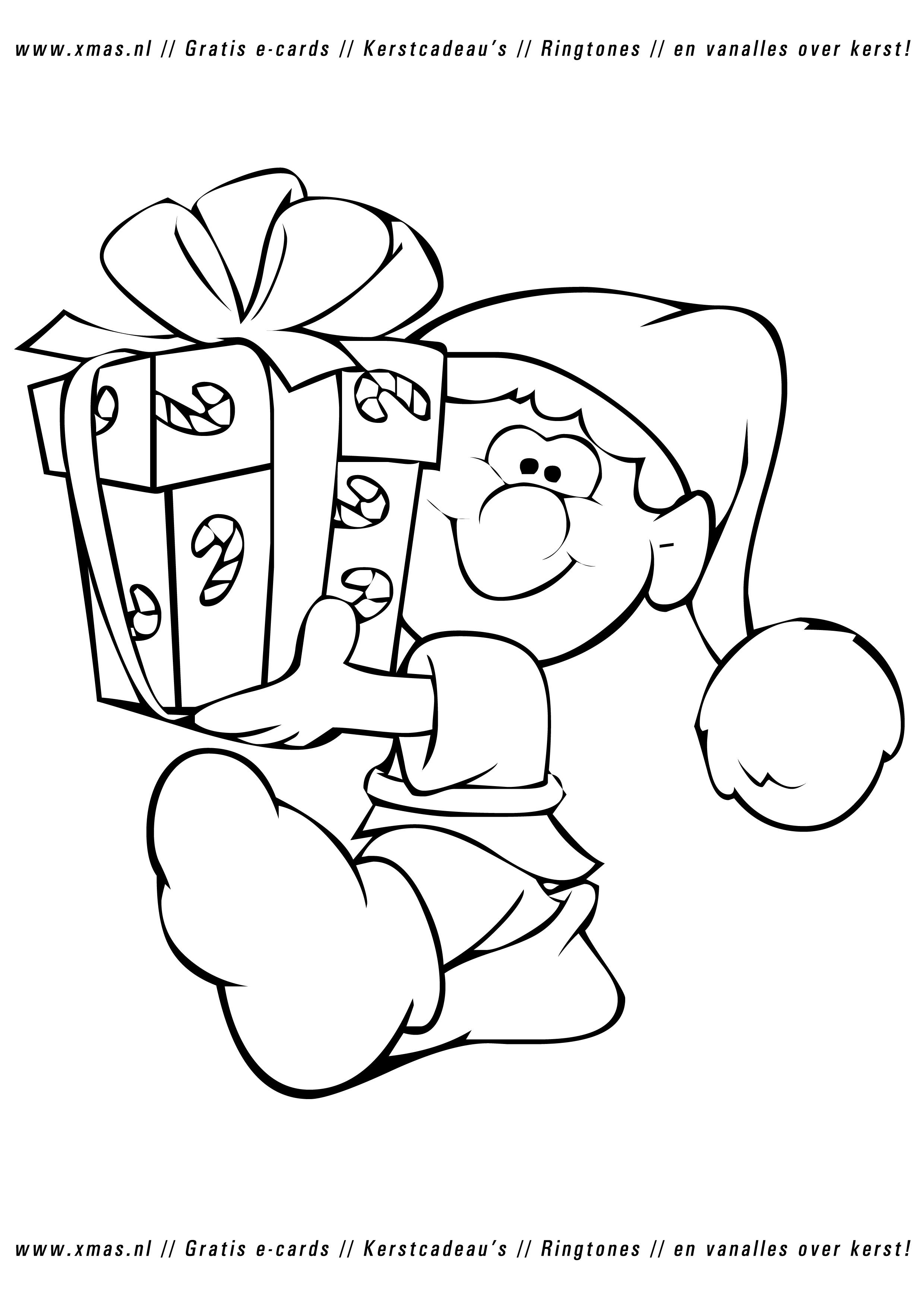 Xmas Nl Kerstmis Gratis Kerstkaarten Kerstevenementen